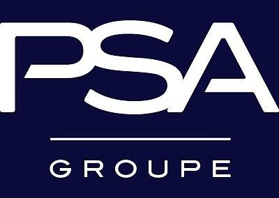 groupe-psa-logo,617281_crop1x1_9